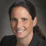 Appointment of Carin Fradin