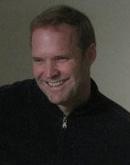 James Vetter TransMed7