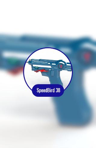 SpeedBird38 Carousel 2