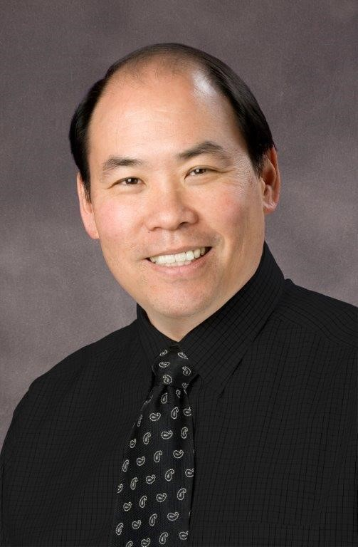 Victor Chen TransMed