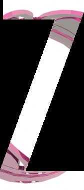Zero5 Z